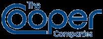 Cooper-companies-logo