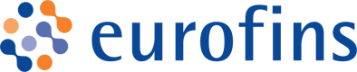 Eurofins-Scientific-Logo