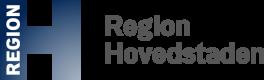 RegionH-logo