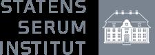 Statens-Serums-Institut-logo