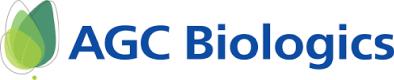 agc-biologics